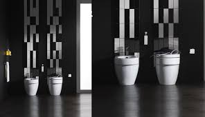 black and white bathroom ideas pictures black and white bathroom design inspirations digsdigs