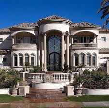 Interior Luxury Homes by Best 25 Luxury Homes Ideas On Pinterest Luxury Homes Interior