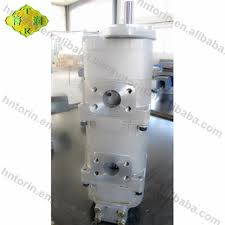 jcb backhoe hydraulic pump jcb backhoe hydraulic pump suppliers