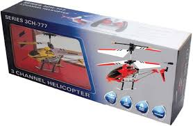 Remote Controlled Lights Remote Controlled Helicopters Recalled By Midwest Trading Group