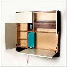 Fold Away Desk by The 25 Best Fold Away Desk Ideas On Pinterest Fold Up Table