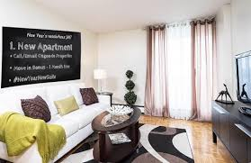 awesome one bedroom apartment ottawa design ideas amazing simple