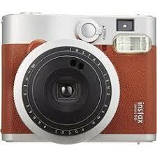 black friday sale amazon instax fujifilm instax camera 100 piece accessory bundle only 20 01 on