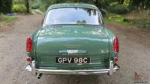 volkswagen squareback interior vw notchback s 1965 type 3 t3 not squareback or beetle