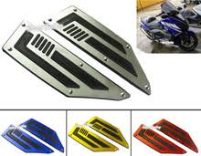 Motorcycle Footboards Popular Motorcycle Footboards Buy Cheap Motorcycle Footboards Lots