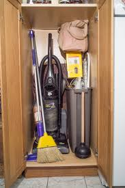 storage cabinets for mops and brooms modern decoration broom closet brilliant vacuum cleaner storage