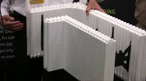 top foam basement forms home design new luxury at foam basement