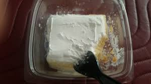 tres leches cake no whistles and bells tasty but not as savory