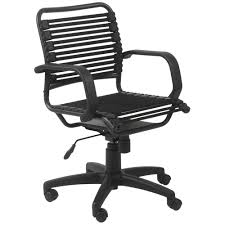office chairs dcg stores