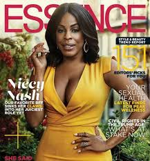 with sale essence is once again a fully black owned magazine