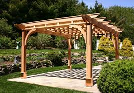louvered pergola with shade cloth no sp5 by trellis structures