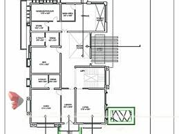 architecture plan architectural working drawing jpg