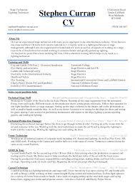 resume format in word free word resume format preschool resume template free