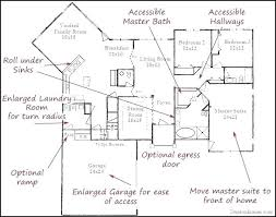 handicap accessible bathroom floor plans ada accessible bathroom simpletask club