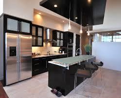 Designs For Kitchens Kitchen Design Contemporary Best Designs Kitchens