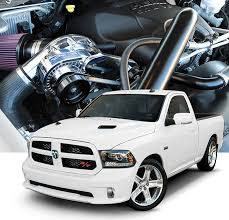 2012 dodge ram 5 7 hemi horsepower procharger supercharger systems for the 2011 2014 5 7l hemi ram
