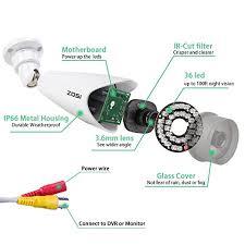 ceiling fan ceiling fan repair wiring diagram ceiling fans