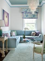 wohnzimmer ideen kupfer blau emejing wohnzimmer blau braun ideas house design ideas