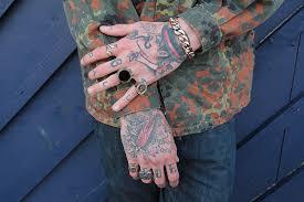 tattoo anne bernecker