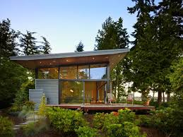 Best Eco Mansion Maybies Images On Pinterest Architecture - Modern green home design