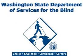 Community Services For The Blind Home Washington State Business Leadership Network