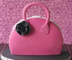 best 25 handbag cakes ideas on pinterest handbags nz purse