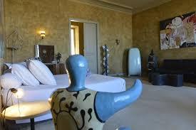 chambre hote toulon chambre lapis lazuli castel lisse maison d hôtes à hyères var