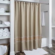 Leaf Design Curtains Buy Leaf Pattern Curtains From Bed Bath U0026 Beyond