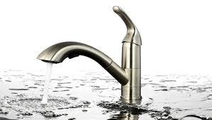 allora a 700 bn kitchen faucet single handle kitchen faucet in
