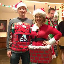 Last minute Christmas costume ideas  Readers Digest