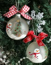 1120 best painted ornaments images on painted
