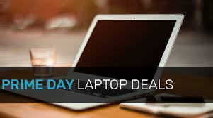 best black friday i3 laptop deals 2017 laptop prime day 2017 deals topic reviews