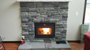 fp30 up and running hearth com forums home