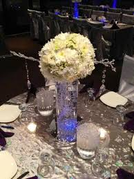 Tall Glass Vase Centerpiece Ideas Round Glass Vases For Centerpieces Round Designs