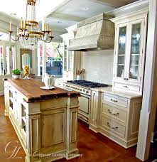New Orleans Kitchen Design by Gorgeous Design Ideas Wood Tops For Kitchen Islands Wood