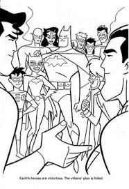 superman flying coloring page one of the greatest superheroes