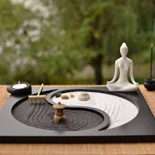 sand art table for sale table top zen garden inner peace peace and create