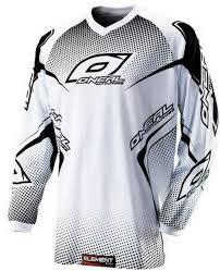 fox jersey motocross fox jersey motocross ucuza satın alın fox jersey motocross