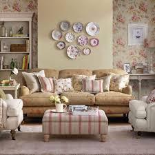 100 shabby chic livingroom accessories archaicfair chic living