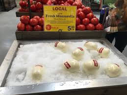 11 unique items to try at the new clark whole foods nj com