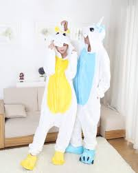 high quality animal halloween costumes adults promotion shop for