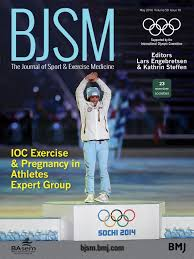 exercise and pregnancy in recreational and elite athletes 2016