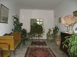 chambre d hote lannemezan propriété et chambres d hote aktimo