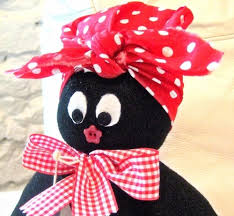 felt golliwog pattern 95 best images about gollywogs on pinterest sewing patterns red