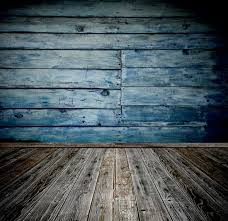 vinyl photography backdrops photography backdrops and floors floor ideas