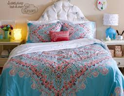 bedding set stunning navy blue and coral bedding 87 in decor