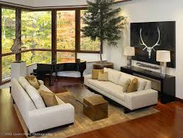 piano in living room living room with piano decorating ideas meliving d73abacd30d3