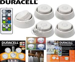 duracell led puck lights قیمت duracell 5 count color change led puck lights with directional