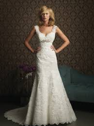 non strapless wedding dresses non strapless wedding dresses wedding dresses wedding ideas and