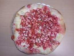 cuisine bressane file tarte bressane pralines jpg wikimedia commons